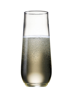 Amazon Champagne Flutes