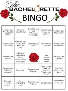 Bachelorette Bingo Cards_Page_1