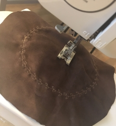 Design Stitch 2
