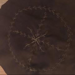 Design Stitch 3
