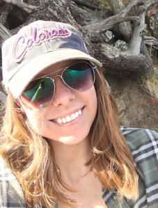 Colorado Hat 2