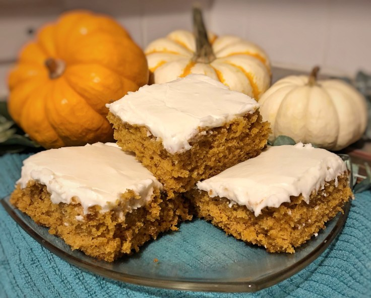06 Pumpkin Bars.jpg