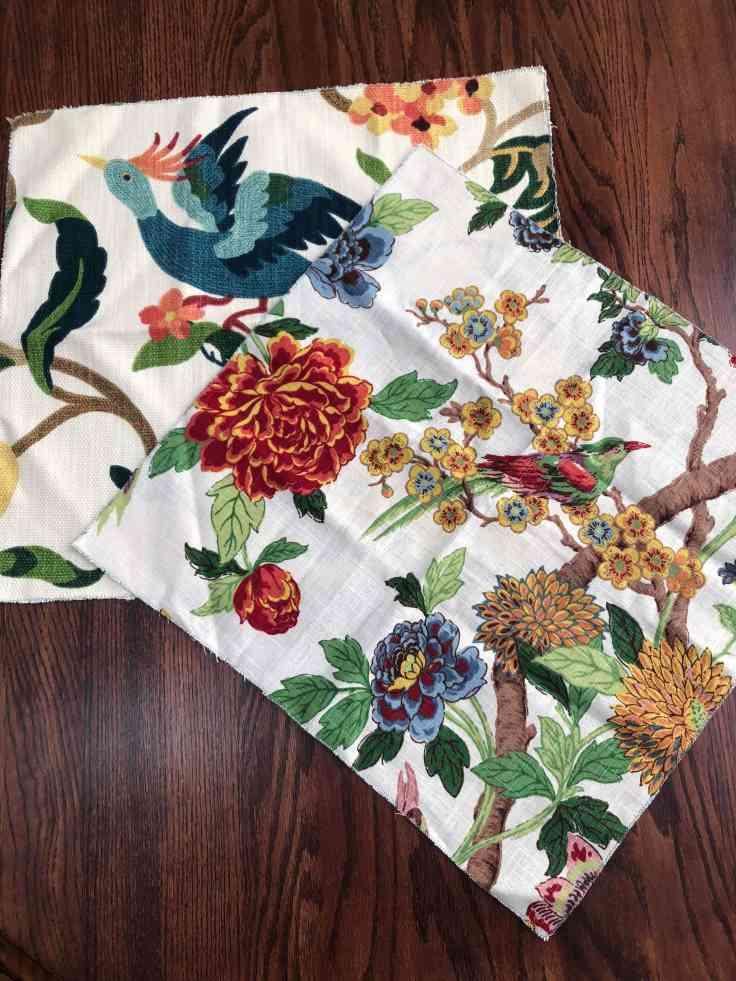 05 fabric