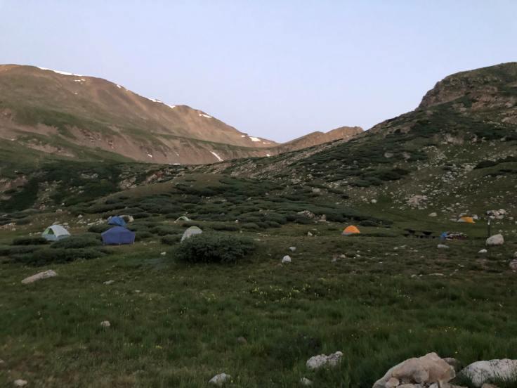 02 camping