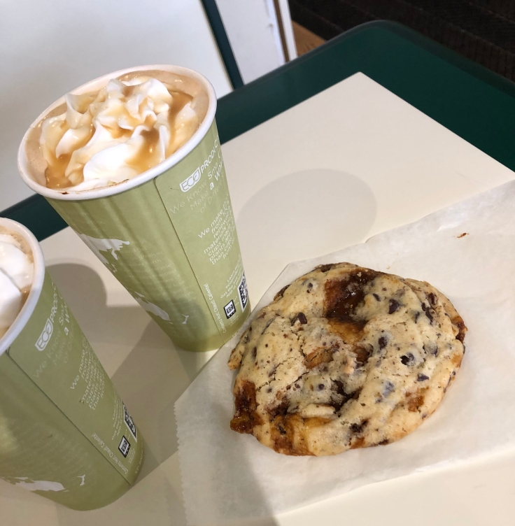 caramel-latte-and-scrap-cookie.jpg