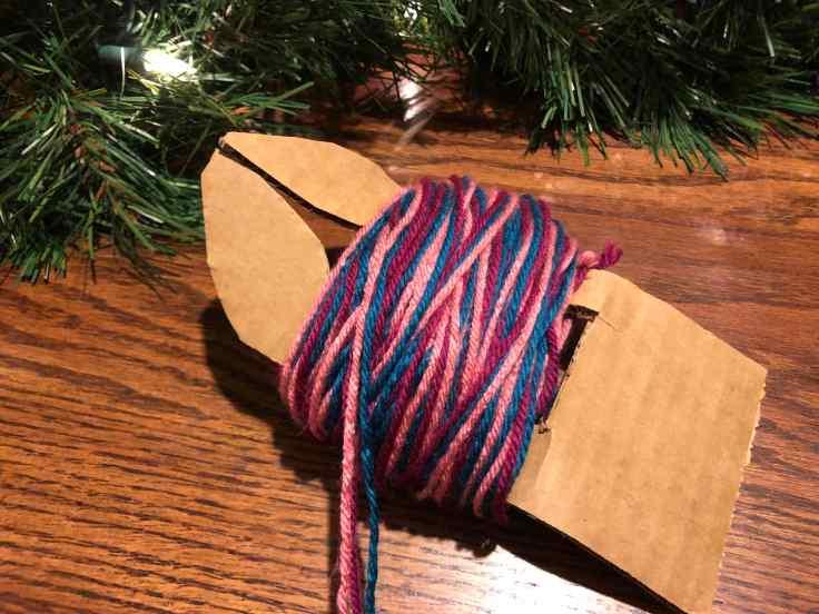 03 Wrap Yarn.jpg