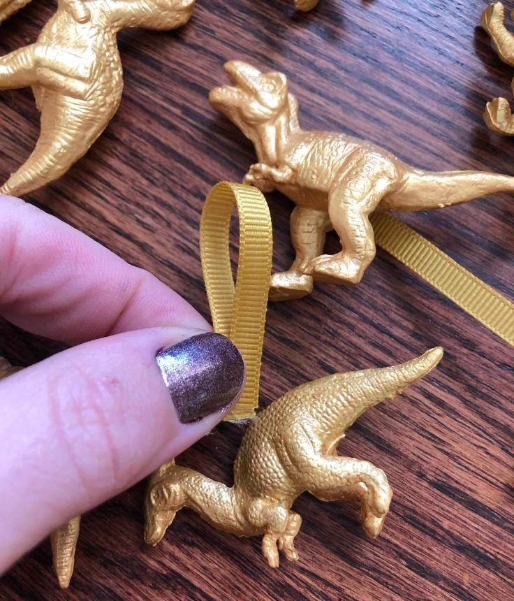05 Ribbon