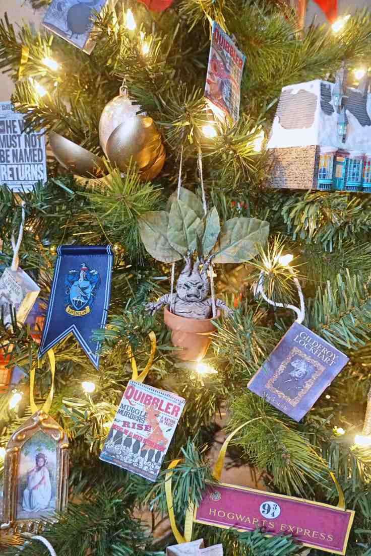 DIY Mandrake Ornament 2.jpg