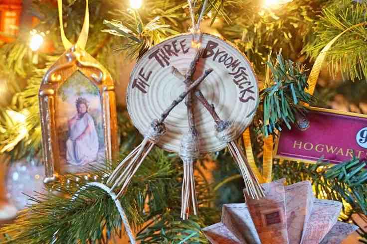 DIY The Three Broomsticks Ornament.jpg